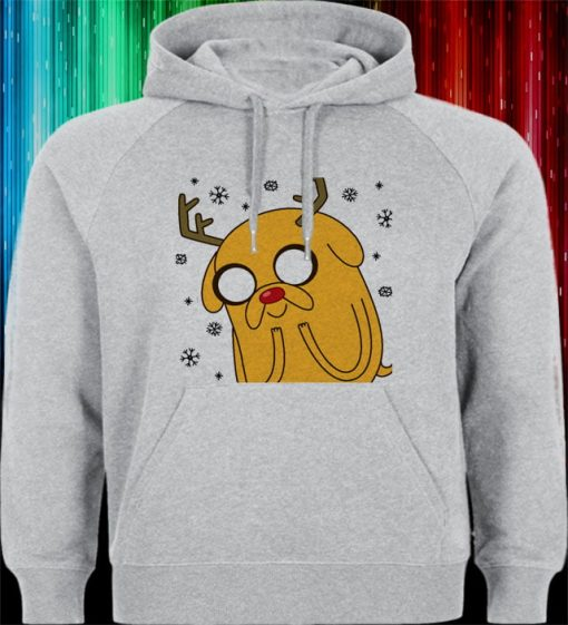 Adventure Time Marceline Princess Bubblegum Hoodies