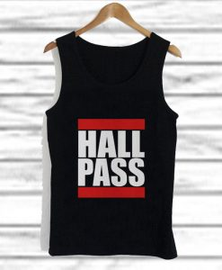 Cameron Dallas Magcon Boys Nash Grier tank top