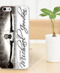 air jordan white basketball iphone cases