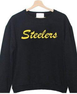 steelers tumblr sweatshirt gifts