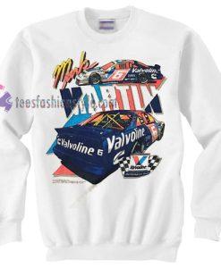95 Motorsport Racing sweater gift
