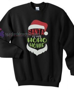 Christmas Party Sweatshirt Gift sweater cool tee shirts
