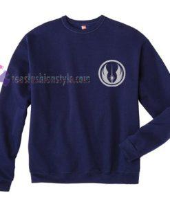 Star Wars simple Sweatshirt Gift sweater cool tee shirts