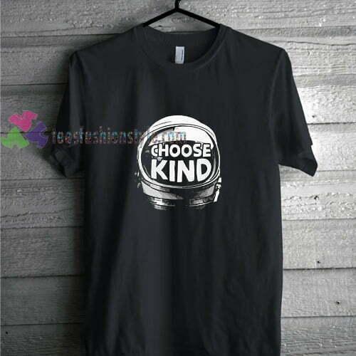 Anti Bullying t shirt