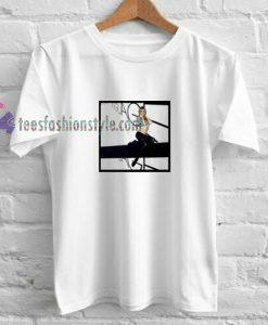 Body Laguage t shirt