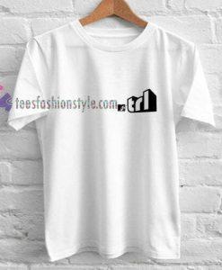 TRL MTV Pocket t shirt