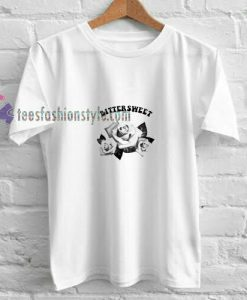 bittersweet t shirt