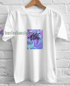 Do It Best t shirt