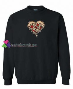 Camila Cabello, Global Response Fundraiser Fundraiser Sweatshirt