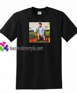 Amen Rich Brian Chigga Rap Funny shirt