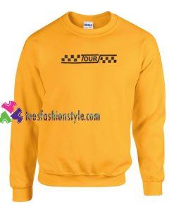 Tour Stadium Tour Sweatshirt Gift sweater adult unisex cool tee shirts