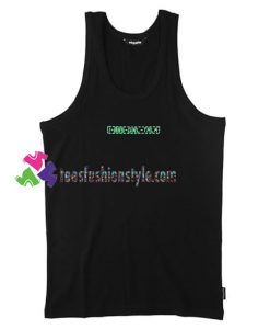 1885 Girl Talk Tank Top gift tanktop shirt unisex custom clothing Size S-3XL