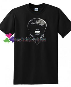 Active T Shirt gift tees unisex adult cool tee shirts