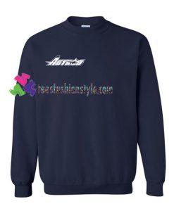 Astros Start Sweatshirt Gift sweater adult unisex cool tee shirts