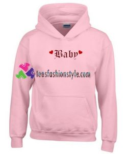 Baby Love Hoodie gift cool tee shirts cool tee shirts for guys