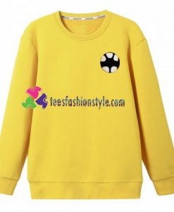 Ball Sweatshirt Gift sweater adult unisex cool tee shirts