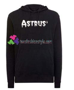Astrus Hoodie gift cool tee shirts cool tee shirts for guys