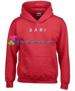 Baby Hoodie gift cool tee shirts cool tee shirts for guys