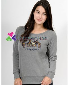 Disney Since 1958 Fleece Sweatshirt Gift sweater adult unisex cool tee shirts