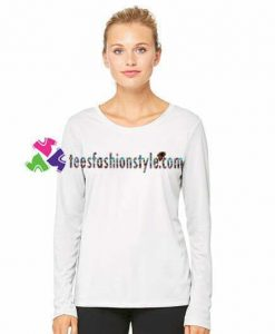 Bee Sweatshirt Gift sweater adult unisex cool tee shirts