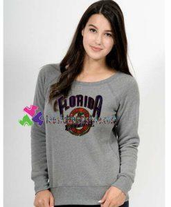 Florida Gators Basketball Sweatshirt Gift sweater adult unisex cool tee shirts