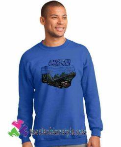 Grandfather Mountain NC Sweatshirts Gift sweater adult unisex cool tee shirts