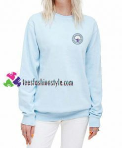 The Shouthern Sweatshirt Gift sweater adult unisex cool tee shirts