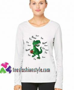 Christmas Sweatshirt Gift sweater adult unisex cool tee shirts