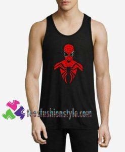 Spider-Man Homecoming 2 Tank Top gift tanktop shirt unisex custom clothing Size S-3XL