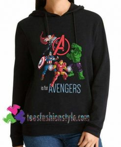 Avengers 4, Hoodie gift cool tee shirts cool tee shirts for guys