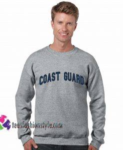 Coast Guard Collegiate, For Men's and Women's