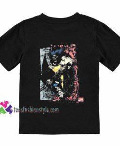 Wolverine 1993 Marvel Comics