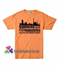 Art Vandelay Industries Jerry Seinfeld George Costanza