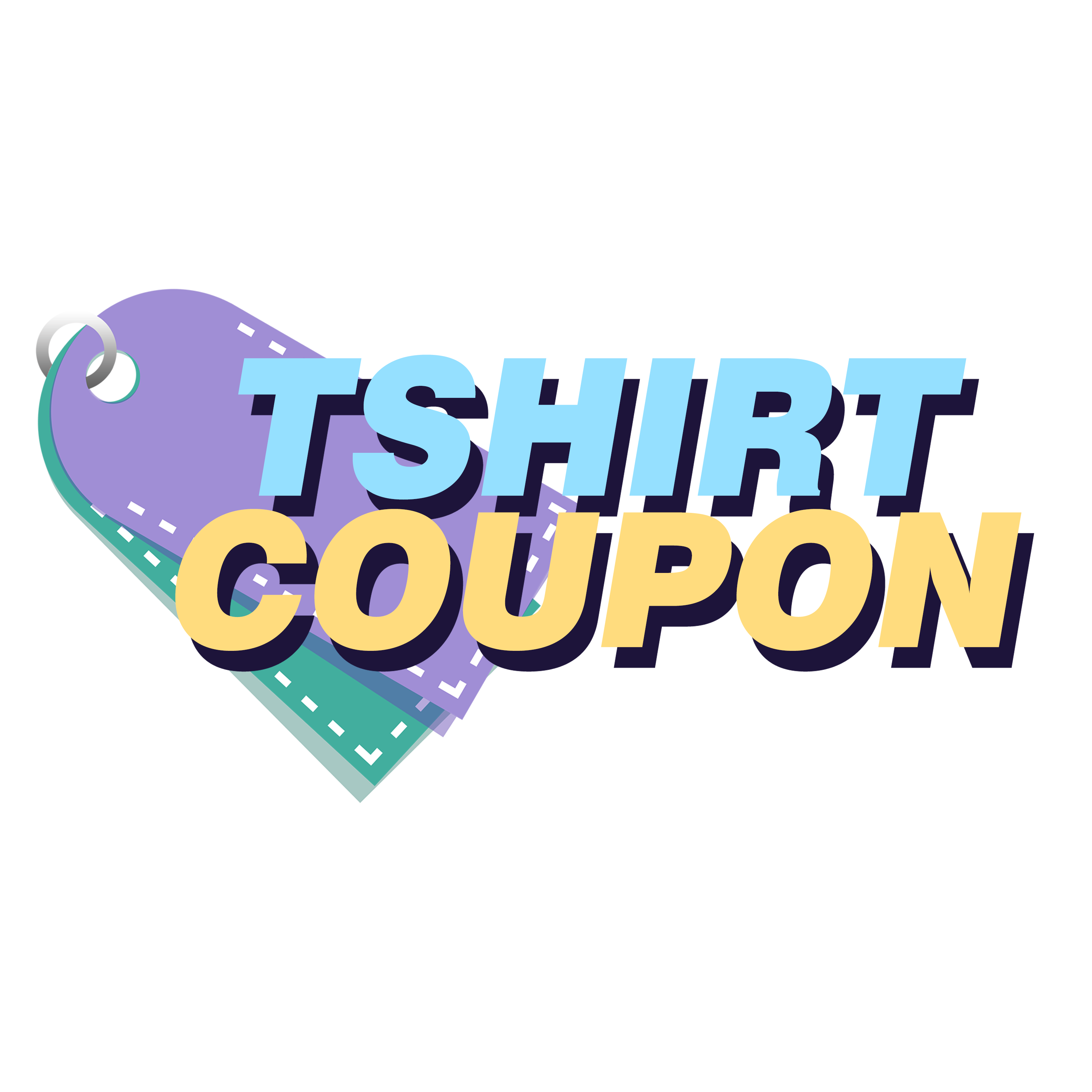Unique Trends Tees | T-Shirts Coupon