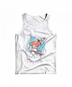 The-Last-Airbender-Aang-Tank-Top-For-Men-and-Women-S-3XL