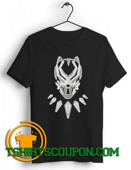 Black Panther hoodie Unique trends tees shirts By Tshirtscoupon.com